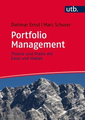 portfolio managers methodically search - 424×600