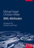BWL-Methoden