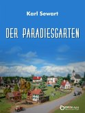 Der Paradiesgarten (eBook, ePUB)