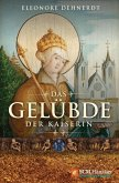 Das Gelübde der Kaiserin (eBook, ePUB)