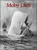 Moby Dick (eBook, PDF)
