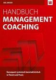 Handbuch Management Coaching