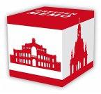 Dresden Memo (Spiel)