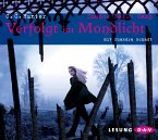 Verfolgt im Mondlicht / Shadow Falls Camp Bd.4 (5 Audio-CDs)