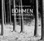 Böhmen hin und zurück