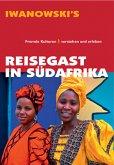 Reisegast in Südafrika - Kulturführer von Iwanowski