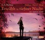 Erwählt in tiefster Nacht / Shadow Falls Camp Bd.5 (5 Audio-CDs)