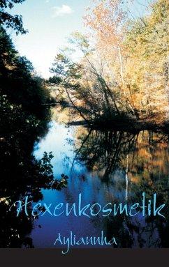 Hexenkosmetik (eBook, ePUB)
