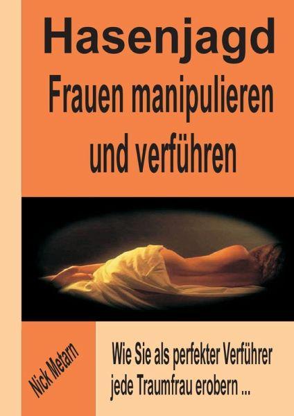Handbuch der Psychopharmakotherapie,