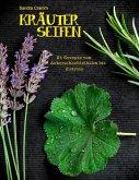 Kräuterseifen (eBook, ePUB)