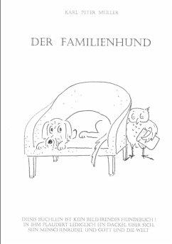 Der Familienhund (eBook, ePUB)