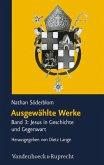 Ausgewählte Werke (eBook, PDF)