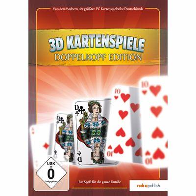 Doppelkopf Download