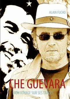 Che Guevara (eBook, ePUB)