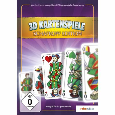 windows kartenspiele download