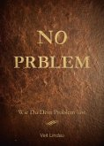 NO Prblem (eBook, ePUB)