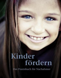 Kinder fördern (eBook, ePUB)