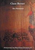 Der Pietismus (eBook, ePUB)