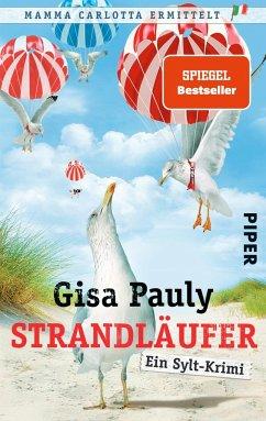 Strandläufer / Mamma Carlotta Bd.8 - Pauly, Gisa