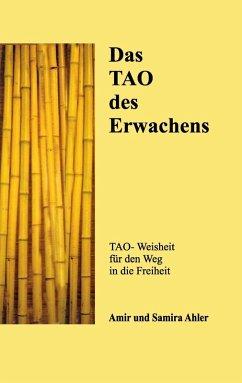 Das TAO des Erwachens (eBook, ePUB)