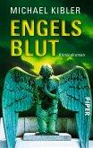 Engelsblut / Horndeich & Hesgart Bd.6