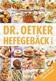 Dr. Oetker Hefegebäck von A-Z