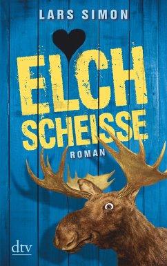 Elchscheiße / Torsten, Rainer & Co. Bd.1 - Simon, Lars