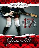 17 Forever - Gewandelt (Teil 1) LESEPROBE (eBook, ePUB)