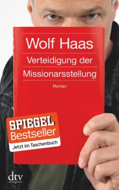 Verteidigung der Missionarsstellung - Haas, Wolf