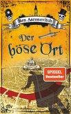 Der böse Ort / Peter Grant Bd.4