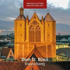Dom St. Blasii - Braunschweig