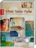 Effekt.Textur.Farbe