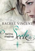 Berühre meine Seele / Soul Screamers Bd.5 (eBook, ePUB)