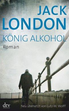 König Alkohol - London, Jack