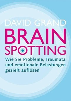 Brainspotting - Grand, David