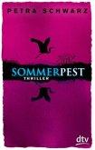 Sommerpest