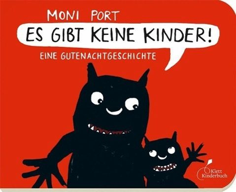 es gibt keine kinder von moni port buch. Black Bedroom Furniture Sets. Home Design Ideas