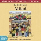 Milad, 2 Audio-CDs