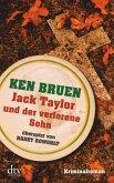 Jack Taylor und der verlorene Sohn / Jack Taylor Bd.5