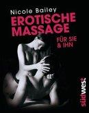 Erotische Massage für sie & ihn