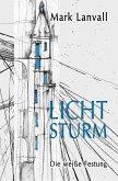 Die weiße Festung / Lichtsturm Bd.1 (eBook, ePUB)