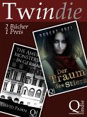 The American Monstershow in Germany & Der Traum des Stiers (eBook, ePUB)