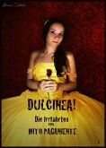 Dulcinea! (eBook, ePUB)