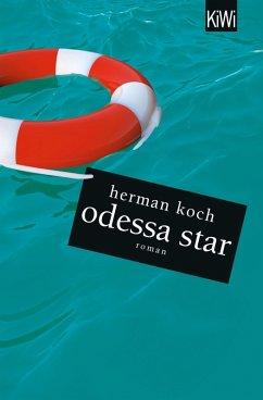 Odessa Star (eBook, ePUB) - Koch, Herman