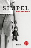 Simpel (eBook, ePUB)