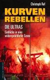 Kurven-Rebellen (eBook, ePUB)