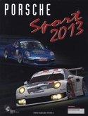 Porsche Sport 2013