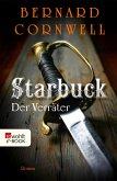 Der Verräter / Starbuck Bd.2 (eBook, ePUB)