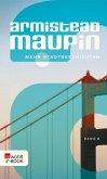 Mehr Stadtgeschichten (eBook, ePUB)