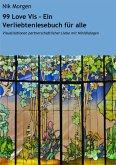 99 Love Vis - Ein Verliebtenlesebuch für alle (eBook, ePUB)